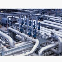 Water Operating/Time Series (WL) Siemens PSS SINCAL Water Modules