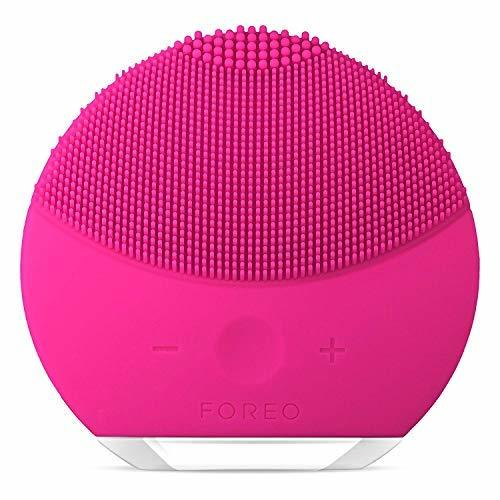 Forever Facial Cleaning Brush