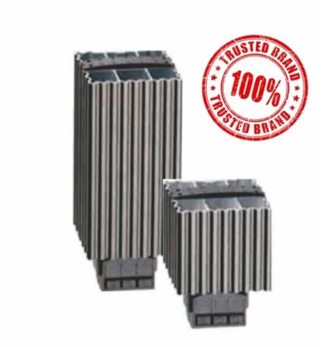 PTC Enclosure Heater