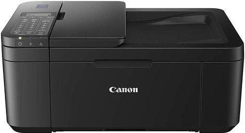 Canon PIXMA E4270 Printer