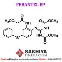 Febantel