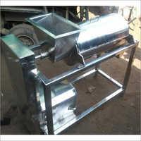 Amla Juice Extractor Machine