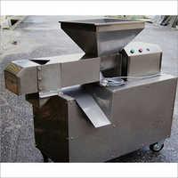 Lemon Juice Extractor Machine