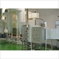 Ms Coconut Processing Machinery