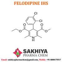 Felodipine