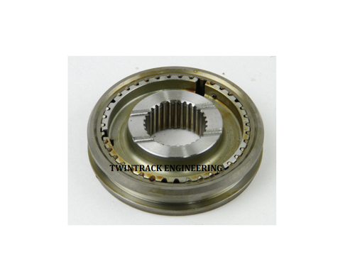 Stainless Steel Rack And Pinion
