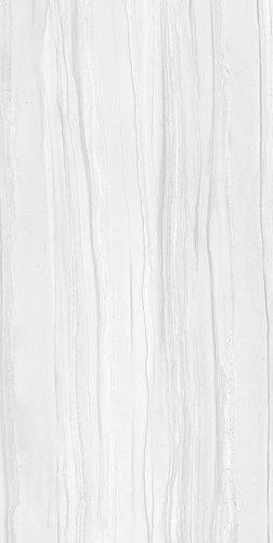 Porcelain Tiles - 600x1200mm