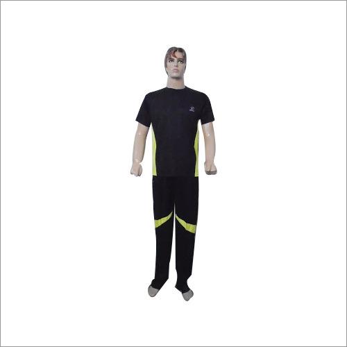 Sports Uniform Set