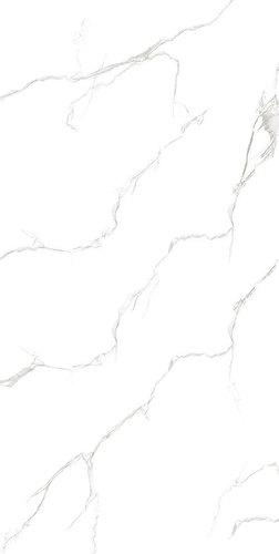 Porcelain Glossy Finish Tiles