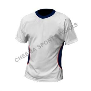 Hockey Uniform