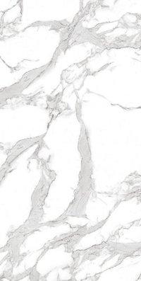 600x1200mm Glossy GVT PGVT Porcelain Tiles