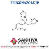 Fluconazole