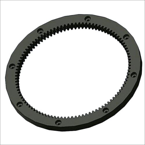 Heavy Vehicle Internal Ring Gear