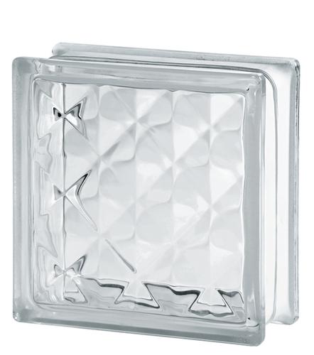 Glass Brick And Block