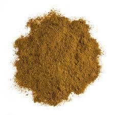 Yarba Mate Extracts (Ilex Paraguariensis) Extract)