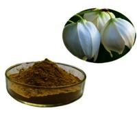 Yucca Extract Animal Feed (Yucca Schidigera Extract)