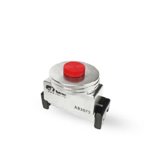 TQC SHEEN AB3075 GRINDOMETER TOOL FOR AUTOMATIC FILM APPLICATOR