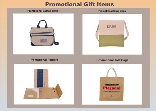Promotional Gift Items