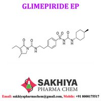 Glimepiride