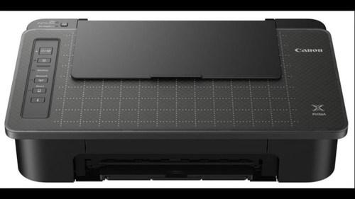Canon PIXMA TS307 Printer