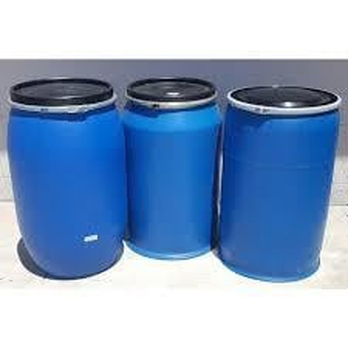1 Bromo 3 Chloro Propane