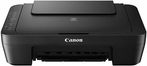 Canon PIXMA MG3070S Printer