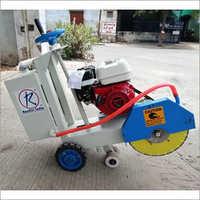 RCC Concrete Cutter