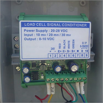 Control Panel Spares