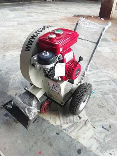Road dust Cleaner blower