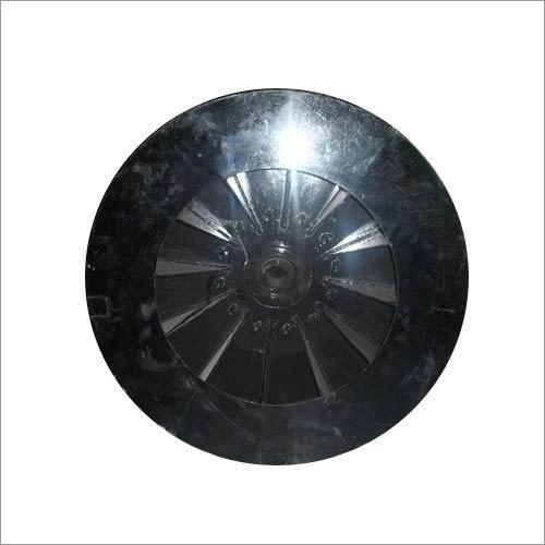 MS Fan Impeller