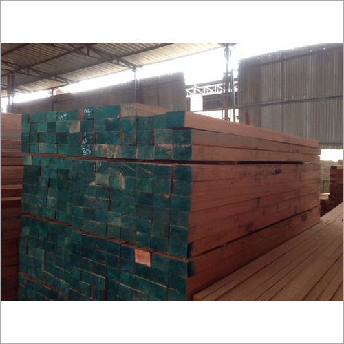 Chowkhats Plywood
