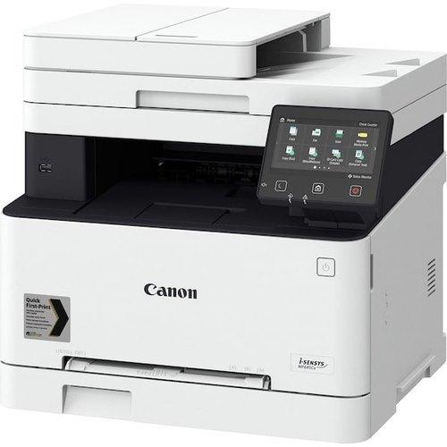 Canon imageCLASS MF645Cx Printer