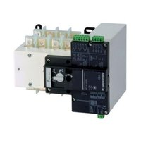 Socomec 40A 4 Pole(4p) ATyS S Remotely operated Transfer Switches (RTSE)