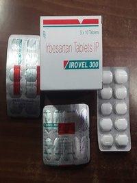 Irbesartan Tablets