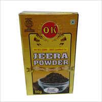 50gm Jeera Powder