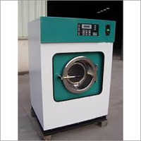 Coin Operated Washing Machine