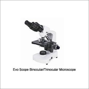 Evo-Scope Binocular - Trinocular Microscope