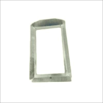 Rectangle Shape LED Reflector