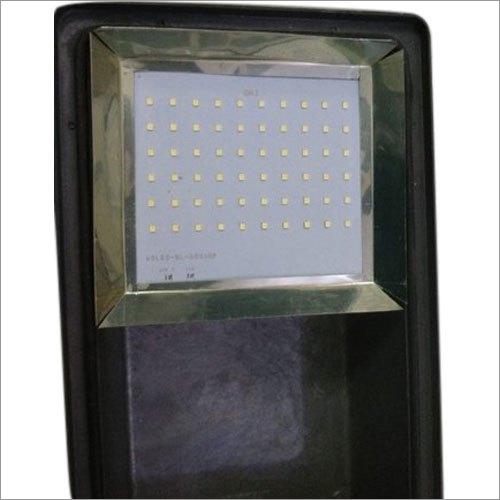 32 Watt Flood Light Fitting Fixture Reflector
