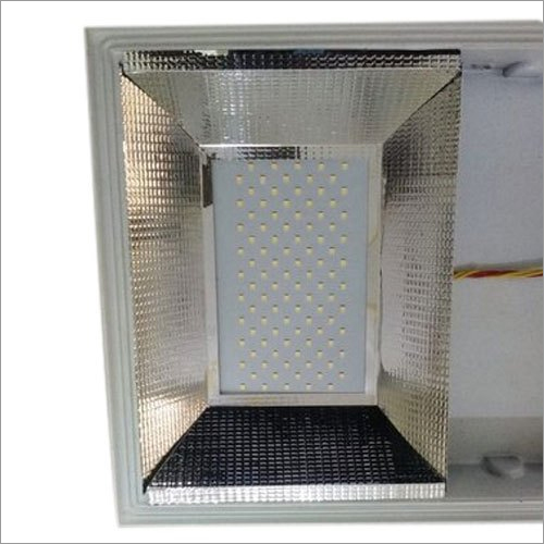 70 Watt Flood Light LED Reflector