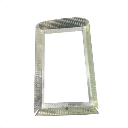 32 Watt Aluminum LED Reflector