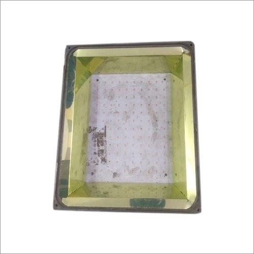 40 Watt LED Reflector