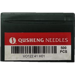 H01 Circular Knitting Machine Needles
