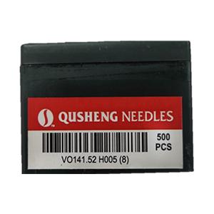 H005 Circular Knitting Machine Needles