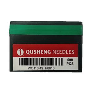 H0010 Circular Knitting Machine Needles