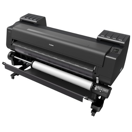 Canon imagePROGRAF PRO-561S Printer
