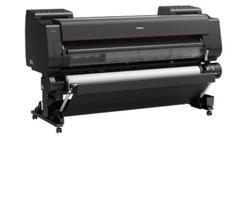 Canon imagePROGRAF PRO-561 Printer