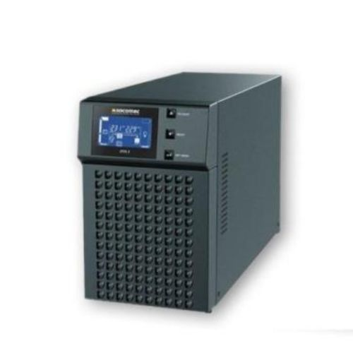 Socomec UPS ITYS 10kVA Single phase online UPS 3/1 Combo Input with 8A Super Powerful Battery