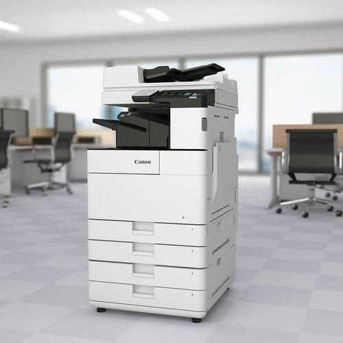 Canon Imagerunner 2600 Series Printer