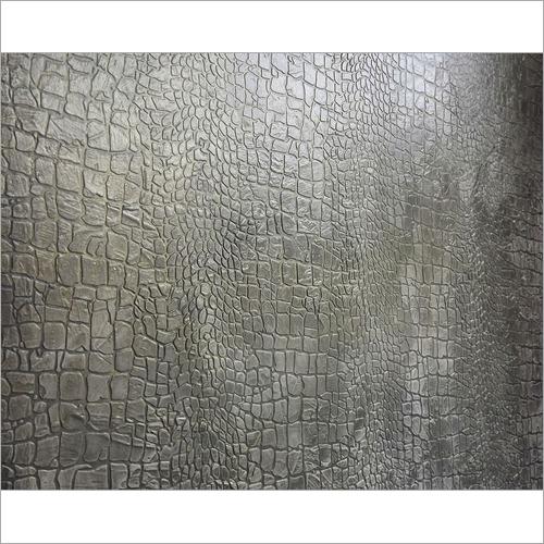 Acrylic Wall Texture Paint